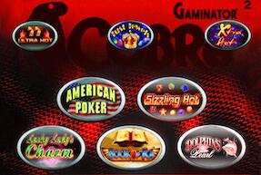 Игровые автоматы братва играть онлайн бесплатно